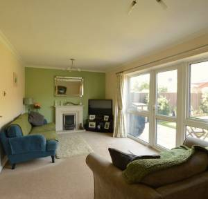 3 Bedroom House for sale in Munks Close, Salisbury