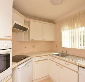 1 Bedroom  for sale in Archers Court, Salisbury