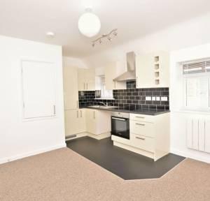 1 Bedroom Apartment / Studio for sale in Tournament Road, Salisbury