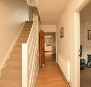 3 Bedroom House for sale in Olivier Close, Salisbury