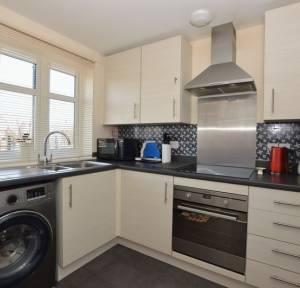 2 Bedroom House for sale in Great Amber Way, Salisbury
