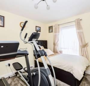 3 Bedroom House for sale in Gray Street, Salisbury