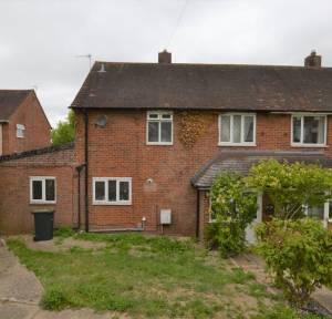 3 Bedroom House for sale in Juniper Drive, Salisbury