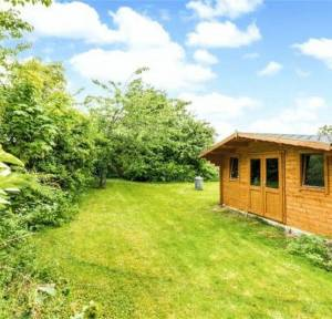 3 Bedroom House for sale in Thorneydown Road, Salisbury