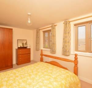 4 Bedroom House for sale in Ramsbury Drive, Salisbury