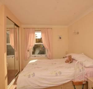 1 Bedroom  for sale in Wilton Road, Salisbury