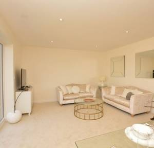 3 Bedroom House for sale in 3 Hunter Close, Salisbury