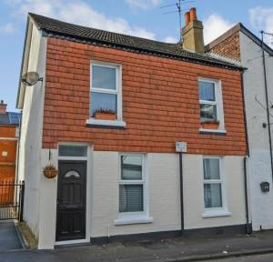 3 Bedroom House for sale in Dews Road, Salisbury