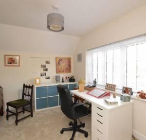 4 Bedroom House for sale in Buckeridge Road, Wilton