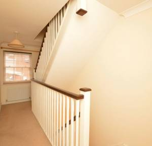 3 Bedroom House for sale in Gigant Street, Salisbury