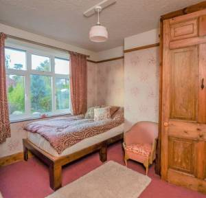 3 Bedroom House for sale in New Zealand Avenue, Salisbury
