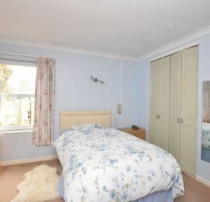 1 Bedroom  for sale in 43 Wilton Road, Salisbury