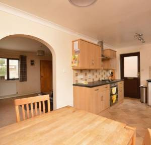 3 Bedroom House for sale in Ramleaze Drive, Salisbury