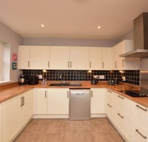 4 Bedroom House for sale in Great Amber Way, Salisbury