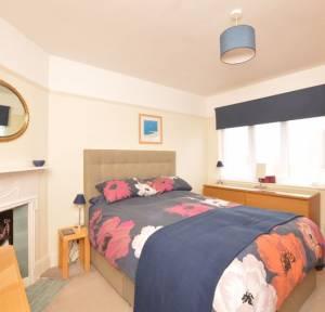 3 Bedroom House for sale in Wordsworth Road, Salisbury