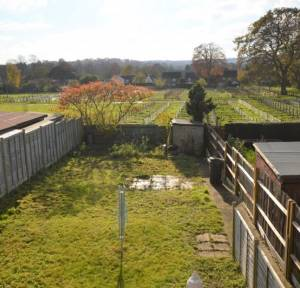 2 Bedroom House for sale in Fair View Road, Salisbury