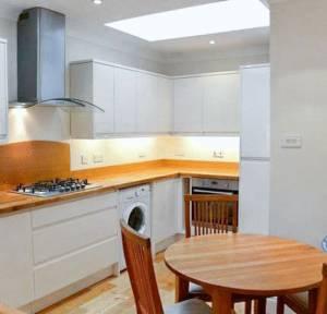 3 Bedroom Apartment / Studio for sale in North Street, Salisbury