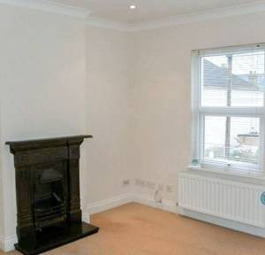 3 Bedroom Apartment / Studio to rent in North Street, Salisbury