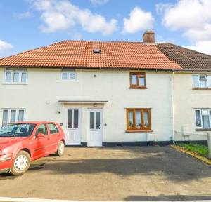 3 Bedroom House for sale in Tournament Road, Salisbury