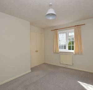 2 Bedroom House to rent in Andrews Way, Salisbury