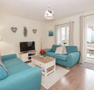 2 Bedroom House for sale in Rowbarrow Lane, Salisbury
