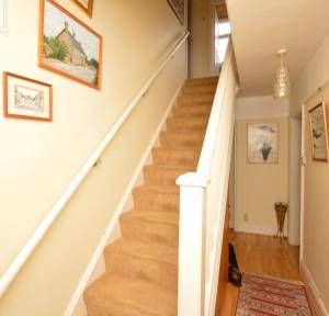 3 Bedroom House for sale in Burford Lane, Salisbury