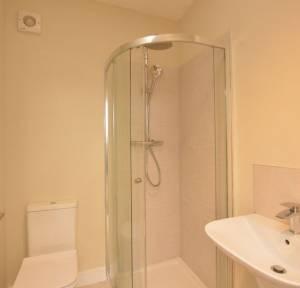 3 Bedroom House for sale in Salt Lane, Salisbury