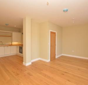 3 Bedroom House for sale in Salt Lane, Salisbury