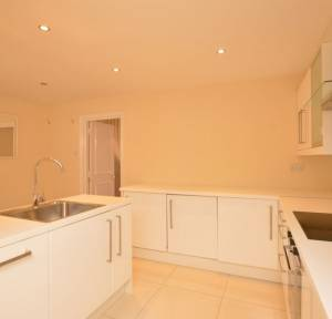 3 Bedroom House for sale in Courtwood Close, Salisbury