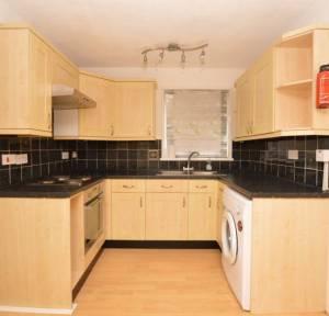 3 Bedroom House for sale in Tournament Road, Salisbury