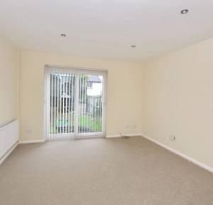 2 Bedroom House for sale in Montgomery Gardens, Salisbury