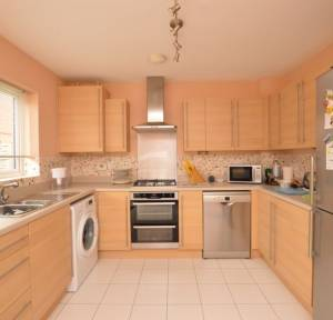3 Bedroom House for sale in Robin Road, Salisbury