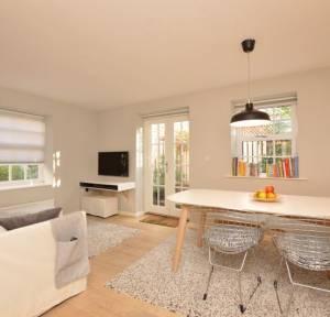 2 Bedroom House for sale in Exeter Street, Salisbury