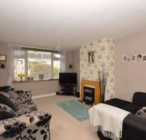 3 Bedroom House for sale in Mayfair Road, Salisbury