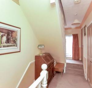 3 Bedroom House for sale in Slab Lane, Salisbury