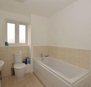 3 Bedroom House for sale in Batchelor Way, Salisbury