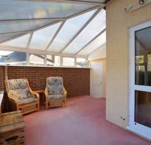 3 Bedroom House for sale in Windlesham Road, Salisbury