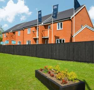 3 Bedroom House for sale in 2 Hunter Close, Salisbury