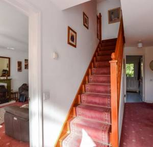 4 Bedroom House for sale in Ash Crescent, Salisbury