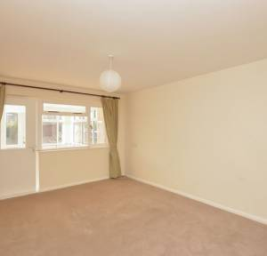 1 Bedroom Apartment / Studio for sale in Capulet Road, Salisbury
