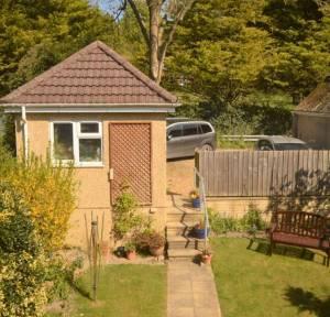 3 Bedroom House for sale in Castle Road, Salisbury