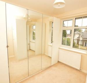 3 Bedroom House to rent in Courtwood Close, Salisbury