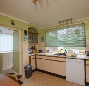 3 Bedroom House for sale in Laverstock Park, Salisbury
