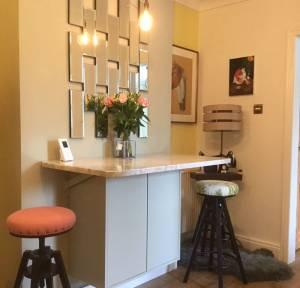 2 Bedroom  for sale in 37 Riverside, Salisbury