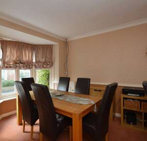 4 Bedroom House for sale in St. Marks Road, Salisbury