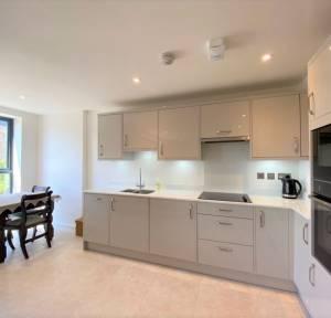 1 Bedroom  for sale in Fountain Way, Salisbury