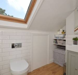 3 Bedroom House for sale in Park Street, Salisbury