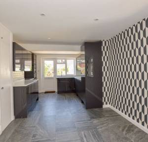 3 Bedroom Bungalow for sale in Verona Road, Salisbury