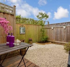 2 Bedroom Flat for sale in 223 Wilton Road, Salisbury