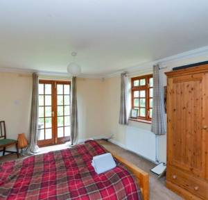 4 Bedroom House for sale in Whitchers Meadow, Salisbury